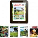 image3_tablette+mag_juin