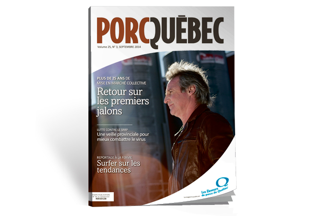 abonnements_porc_quebec