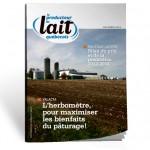 abonnements_producteurs_lait