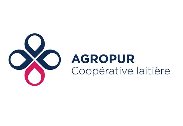 L'entreprise Agropur s'inquiète des conséquences de l'effritement de la gestion de l'offre. Crédit photo: Agropur