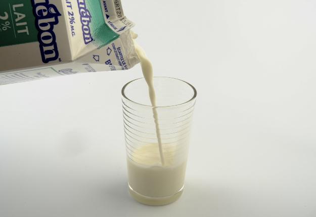 le lait moins cher au canada la terre de chez nous. Black Bedroom Furniture Sets. Home Design Ideas