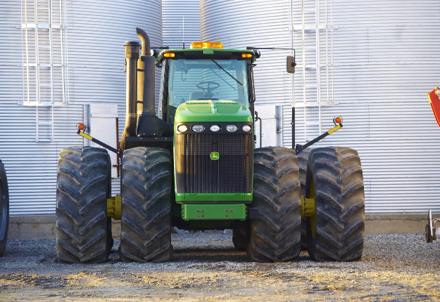 tracteur_2015