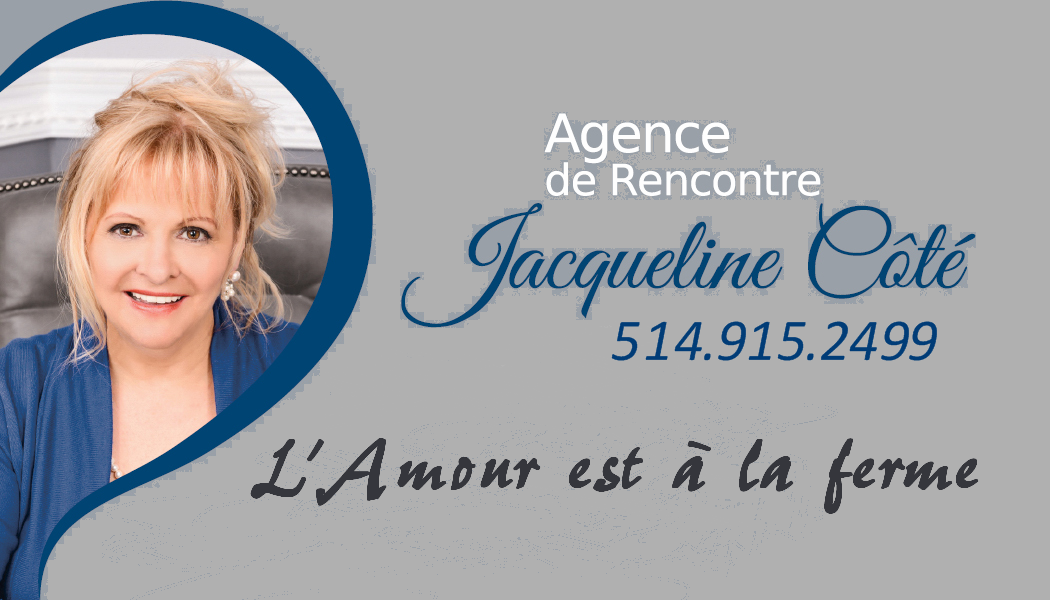 Agence rencontre internationale