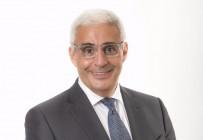 Robert Dutton devient membre externe invité au conseil d'administration de La Coop fédérée. Crédit photo : Groupe CNW/La Coop fédérée