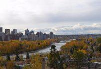 La rencontre estivale annuelle des ministres de l'Agriculture s'est tenue cette semaine à Calgary, en Alberta.