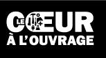 logo-coeur-a-louvrage