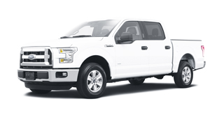 2015-ford-f-150-oxford-white
