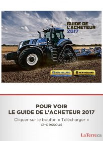 Guidedelacheteur_New-Holland_2017