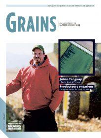 grains-mars-2017