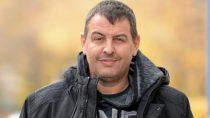 Richard Vallières devra rembourser près de 10 M$ à la Fédération des producteurs acéricoles du Québec et purger une peine de huit ans de prison. Crédit photo: Archives TCN