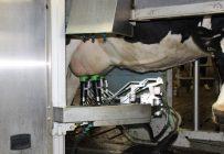 Le Programme d'investissement pour fermes laitières suscite un véritable engouement chez les éleveurs de bovins laitiers. Crédit photo : Archives/TCN