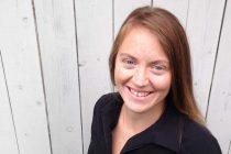 Rachel Gervais est agronome et professeure à la FSAA.