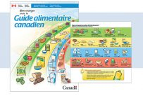 guidealime
