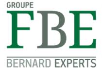 Groupe FBE Bernard Experts - Chargé de projet #193814