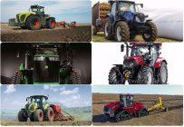 tracteurs_nouveaute