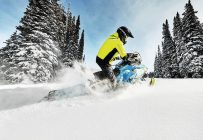 Renegade-Backcountry-X-850_SOMMAIRE