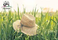 Le chapeau d'employé doit être accroché de temps à autre pour pouvoir mettre celui de l'entrepreneur, celui du comptable, celui du vendeur, etc.
