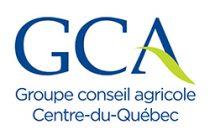 Agronome-conseiller en gestion - Groupe conseil agricole Centre-du-Québec #196242
