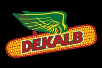 Monsanto - Directeur de comptes DEKALB #196161