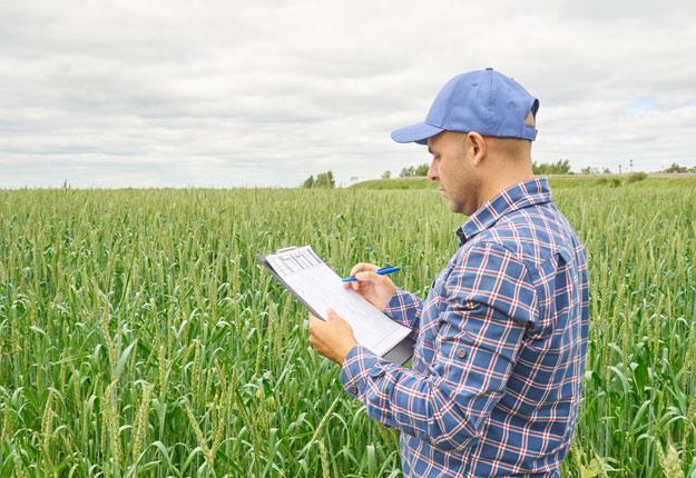 La question de l'indépendance des agronomes en phytoprotection suscite un débat public.