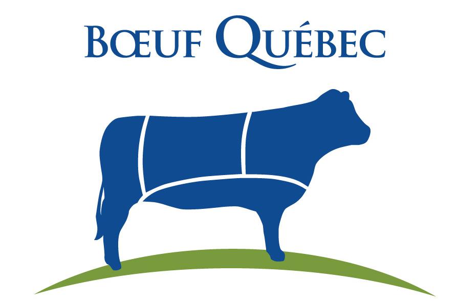 Un an après son lancement, l'initiative Bœuf Québec franchit le cap de la distribution en supermarché avec l'ajout d'IGA à sa liste de partenaires.