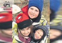 J'ai trouvé une pédagogie adaptée aux besoins de mon fils, que j'ai mise en place et qui a fait boule de neige avec mes deux autres amours qui font aussi du homeschooling.