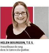 coeurouvert_Bourgoin_Web