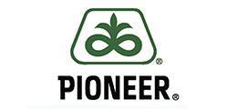 Pioneer - Agronome Est du Québec et Rive-Nord du Québec #198121