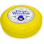 Fleur_Weedon