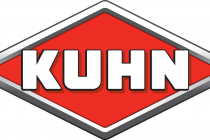 KUHN - Représentant(e) service après-vente (Est du Canada) #198825
