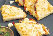 Quesadillas_patate_douce_625x430