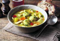 soupe-automne-dindon_625x430
