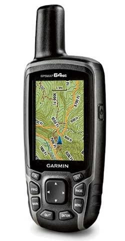 MP-cadeaux-GPS