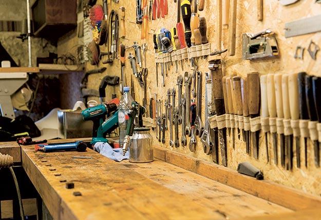 Crédit photo : Shutterstock.com