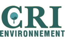 CRI Environnement - Journaliers #202393