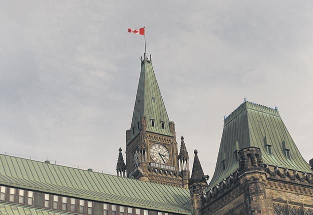 Les Canadiens iront aux urnes le 21 octobre, alors que les Américains éliront leur prochain président en novembre 2020. Ces deux échéances pourraient bien perturber la ratification de l'Accord Canada–États-Unis–Mexique.