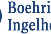 Boehringer Ingelheim - Gestionnaire de territoire #202649