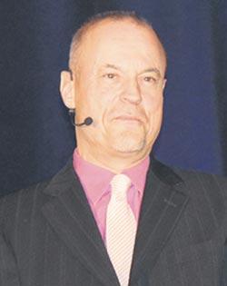 Charles-Philippe David