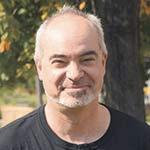 Claude Lavoie