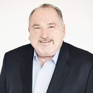 Donald R. Marvin, président et directeur général de Concentric AG.