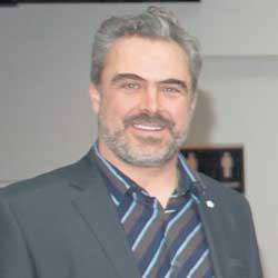 Nicolas Villeneuve