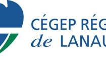 Cégep régional de Lanaudière - Enseignants Techniques de génie rural - 206396
