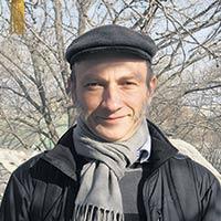 Thomas Szkopek
