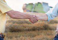 Photo : Shutterstock