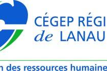 Cégep régional de Lanaudière - Enseignants #207338