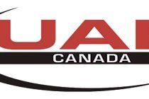 UAP Canada inc. -Représentant des ventes (UAP Québec) #207128