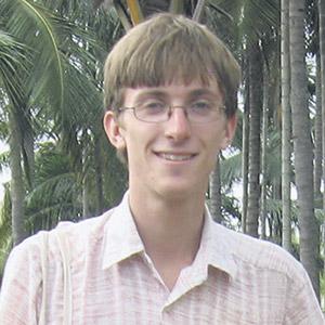Julien Malard