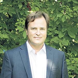 Marc Hébert
