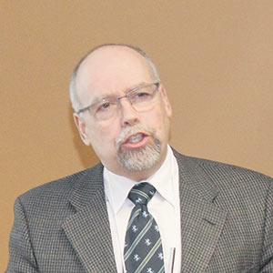 Jean-Pierre Vaillancourt