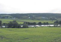 Dans la vallée de la Chaudière, au moins quatre producteurs ont vu leur projet d'expansion bloqué parce qu'ils cultivent des parcelles à l'intérieur d'une zone inondable 0-2 ans.